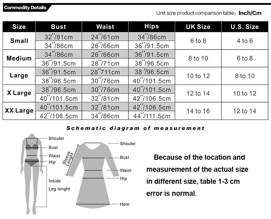 Sedrinuo Sexy V neck Camisole Tank Top Button Front Short Shirt Tee Women Summer Casual Streetwear Lace up Crop Tops