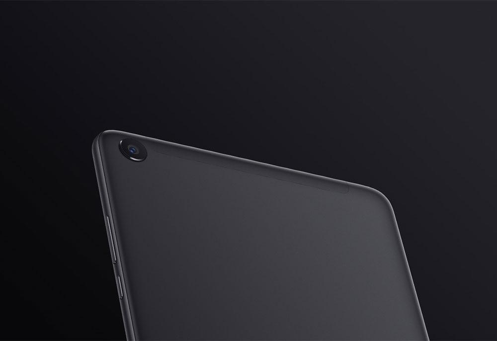 Xiaomi Mi Pad 4 MiPad 4 Tablet 8 inch 32GB/64GB 1920x1200 FHD 13.0MP+5.0MP AI Face ID Android 8.0 Tablet Type-C