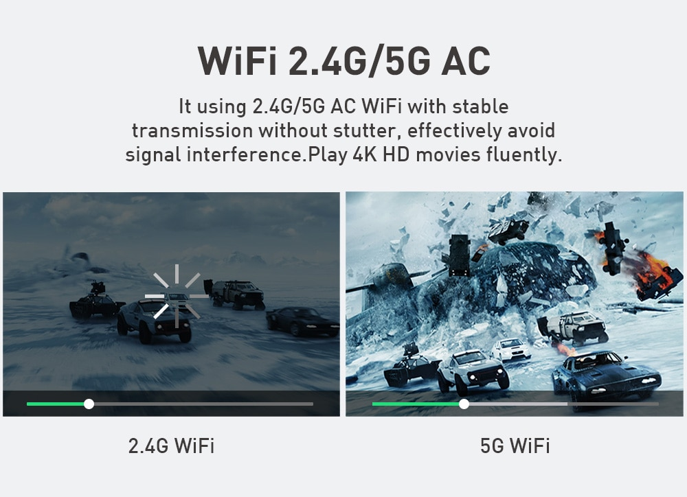 Smartldea P11 Pocket 4K 3D Projector android9.0 2.4G 5G wifi Bluetooth5.0 home proyector 4G RAM 32G ROM option video game beamer