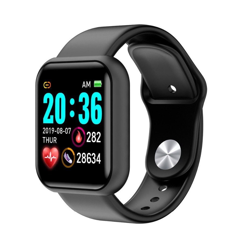 healthy case Blood oxygen Monitor Smart Wristband Oxymeter Pulse Oximeter Promptly remind your oximeter sports watch