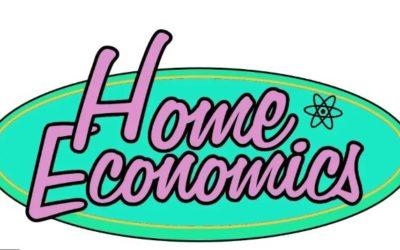 Home Economics Basic 2