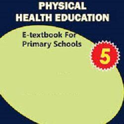 Physical Health Education Basic 5
