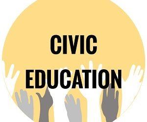 Civic Education Basic 5