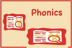 Phonics Basic 5