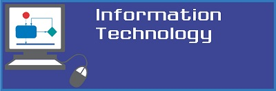 Information Technology Basic 2