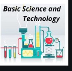 Basic Science and Technology Basic 5