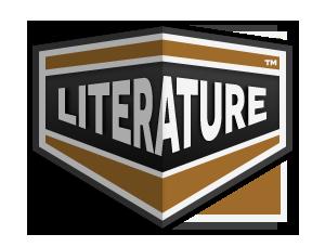 Literature in English Basic 5